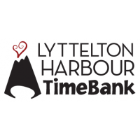 Lyttelton Time Bank The Lyttelton Time Bank is a network of members sharing their time and skills without the need for money.